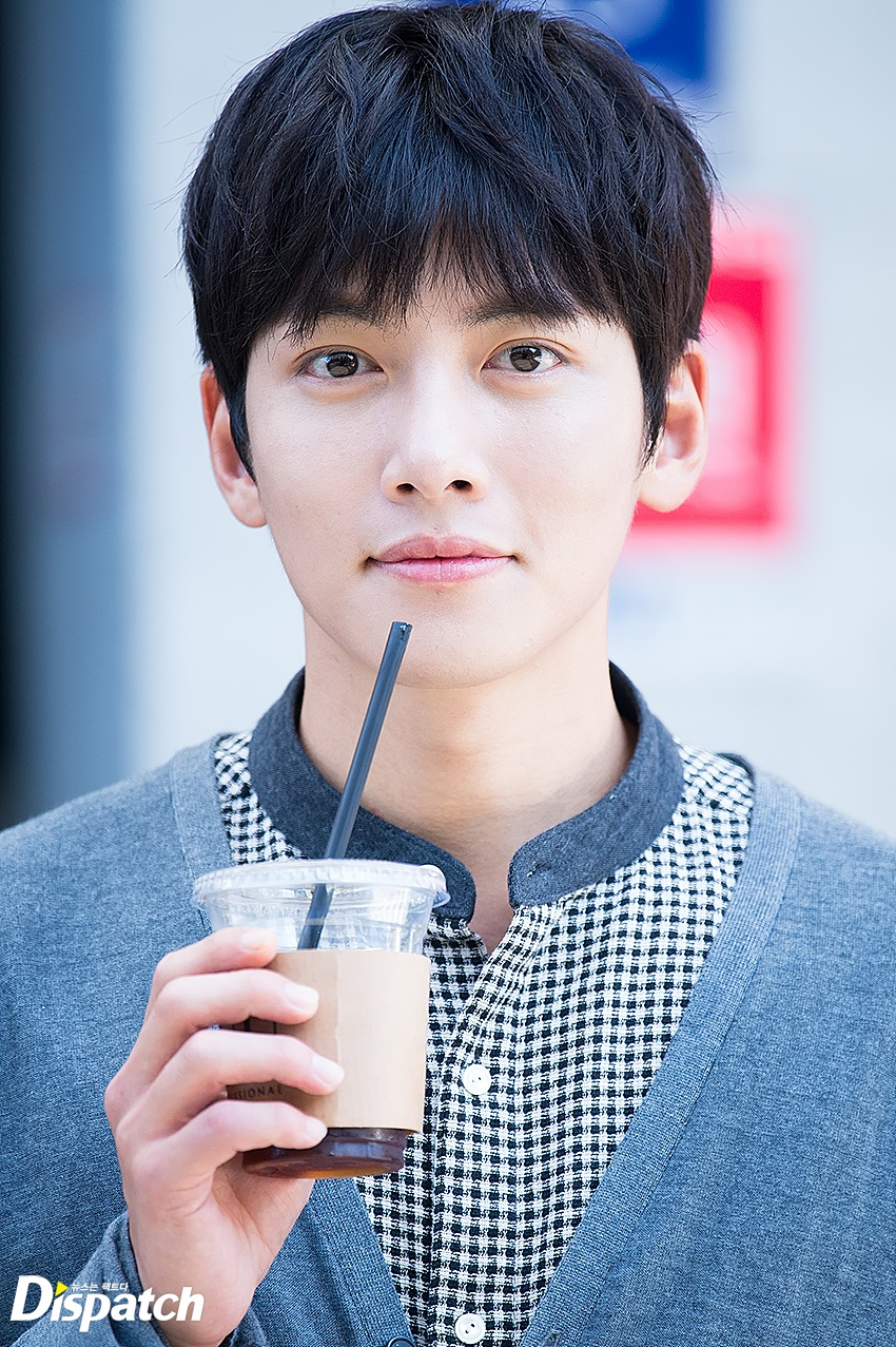 """[drama] Dispatch Goes Behindthescenes Of """"the K2"""" With"""