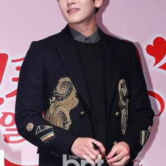 "Kitchen Magazine Single Handle Faucet With Sprayer [event/cf] Ji Chang Wook Attends ""7 First Kisses"" Press ..."