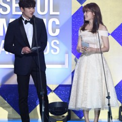 Kitchen Updates Unclog Drain [event] Ji Chang Wook Attends The 26th Seoul Music Awards ...
