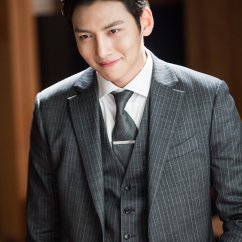 Kitchen Updates Cabinets Syracuse Ny [drama] Ji Chang Wook Looks Dashing In Suits ...