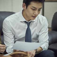 Kitchen.com Kitchen Counter Bar Stools [drama] Even More Behind-scenes Photos Of Ji Chang Wook In ...