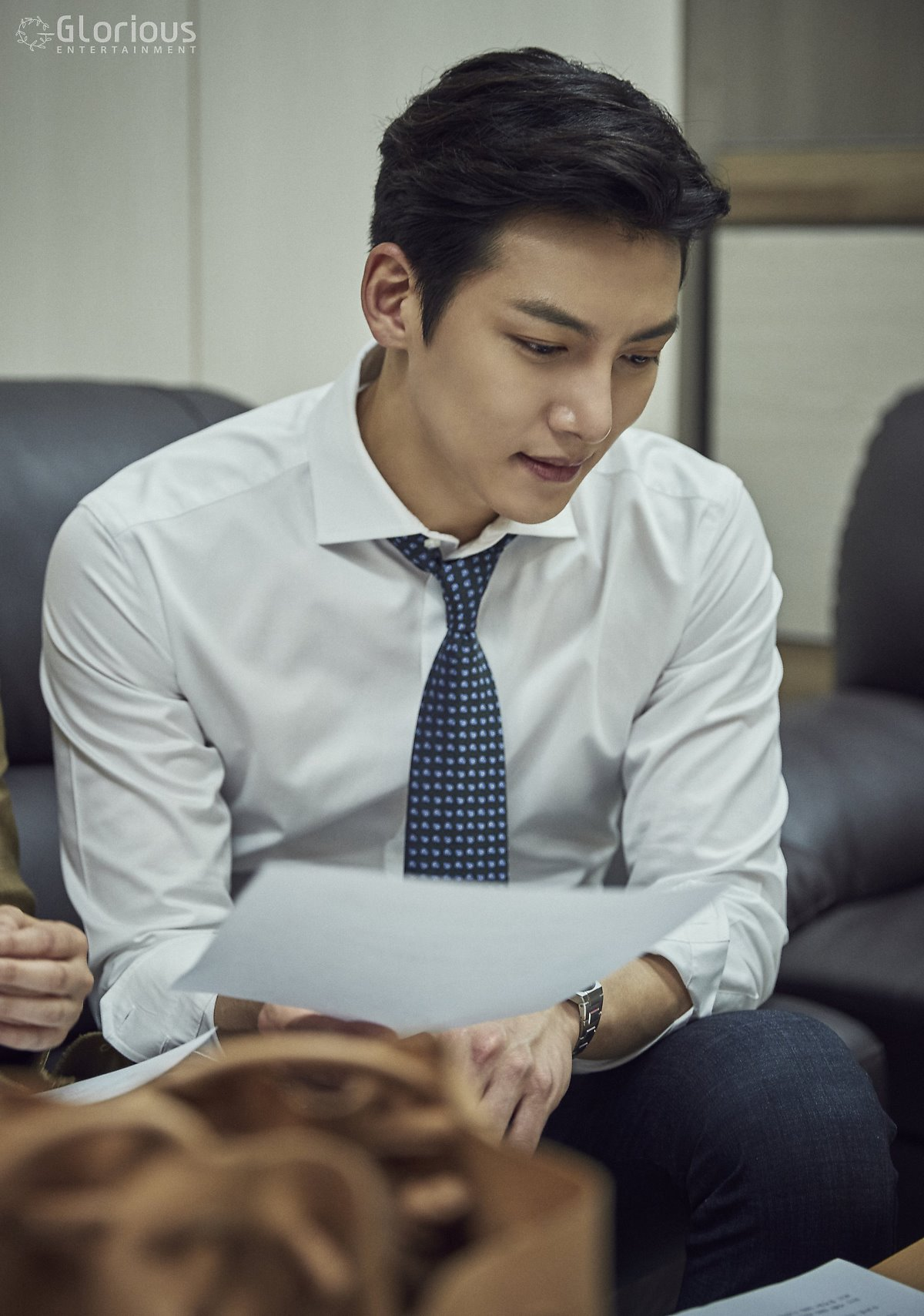kitchen.com long kitchen light [drama] even more behind-scenes photos of ji chang wook in ...