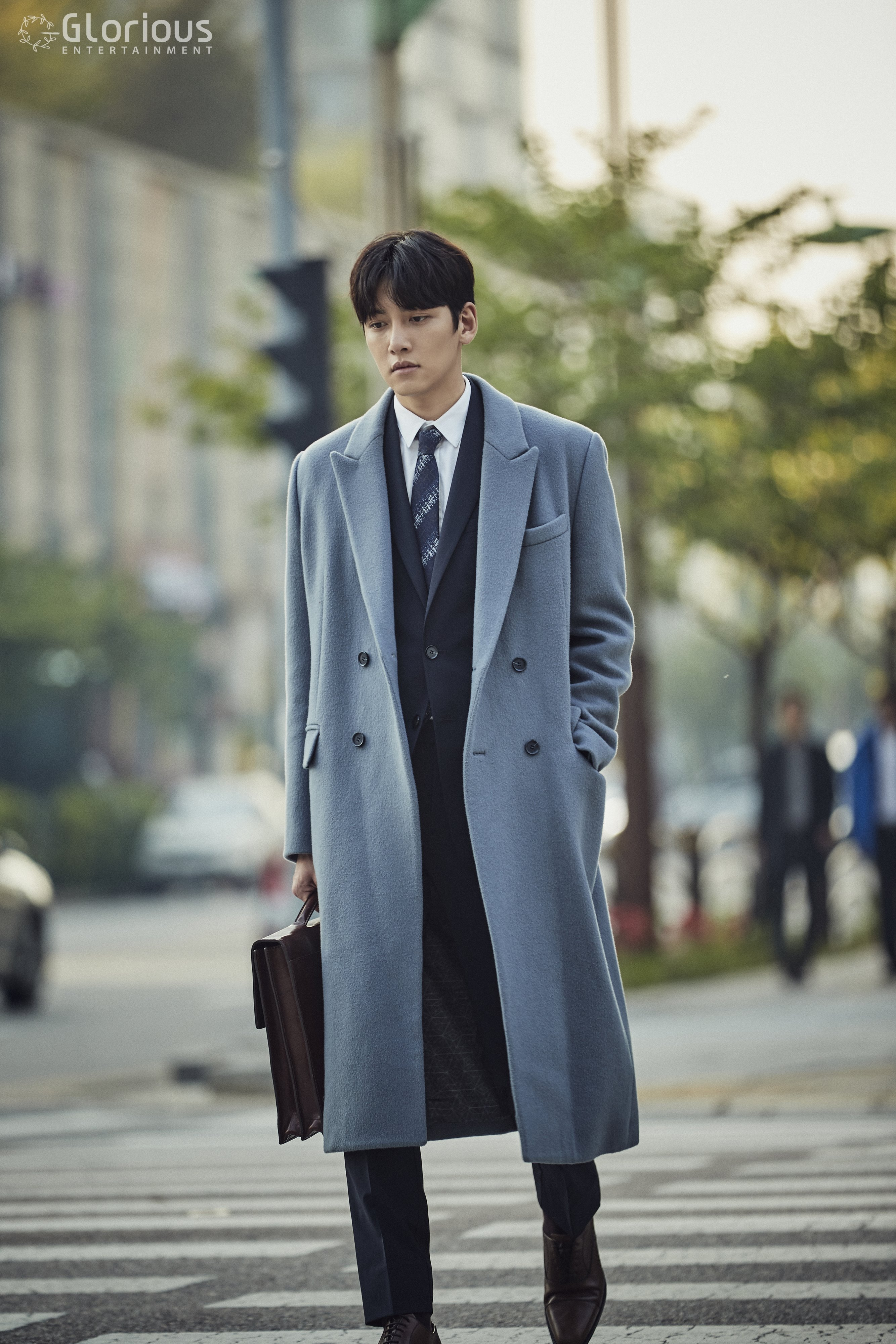 Drama More Heart Stopping Stills Of Ji Chang Wook In