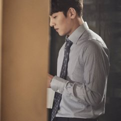Kitchen Updates Nook Style Table [drama] Ji Chang Wook Reveals His 'suspicious House' Life ...