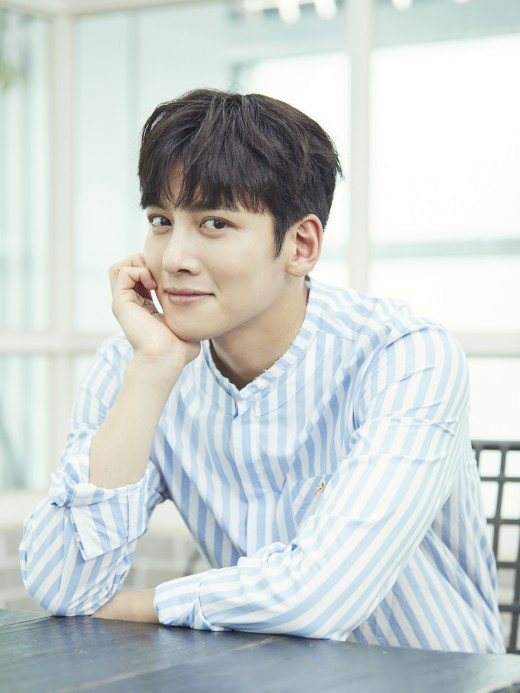 """kitchen fan faucet with pull out sprayer [interview] 20170718 ji chang wook """"suspicious partner ..."""