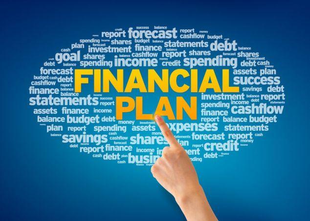 11 Financial Words All Parents Should Teach Their Kids