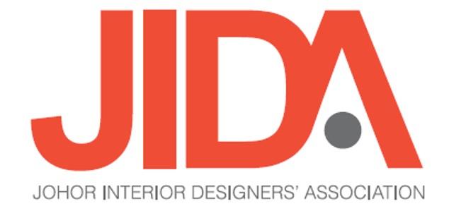 About Us – Johor Interior Designers' Association