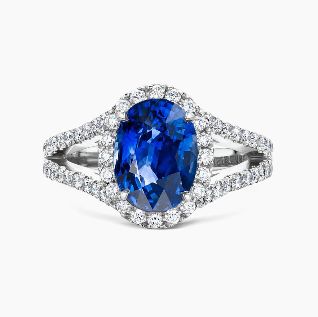Bespoke Jewellery Jacob Issacharoff Diamonds Exclusive