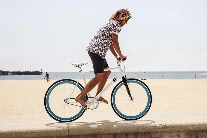 sole bicycles j s5R0px6Yo unsplash