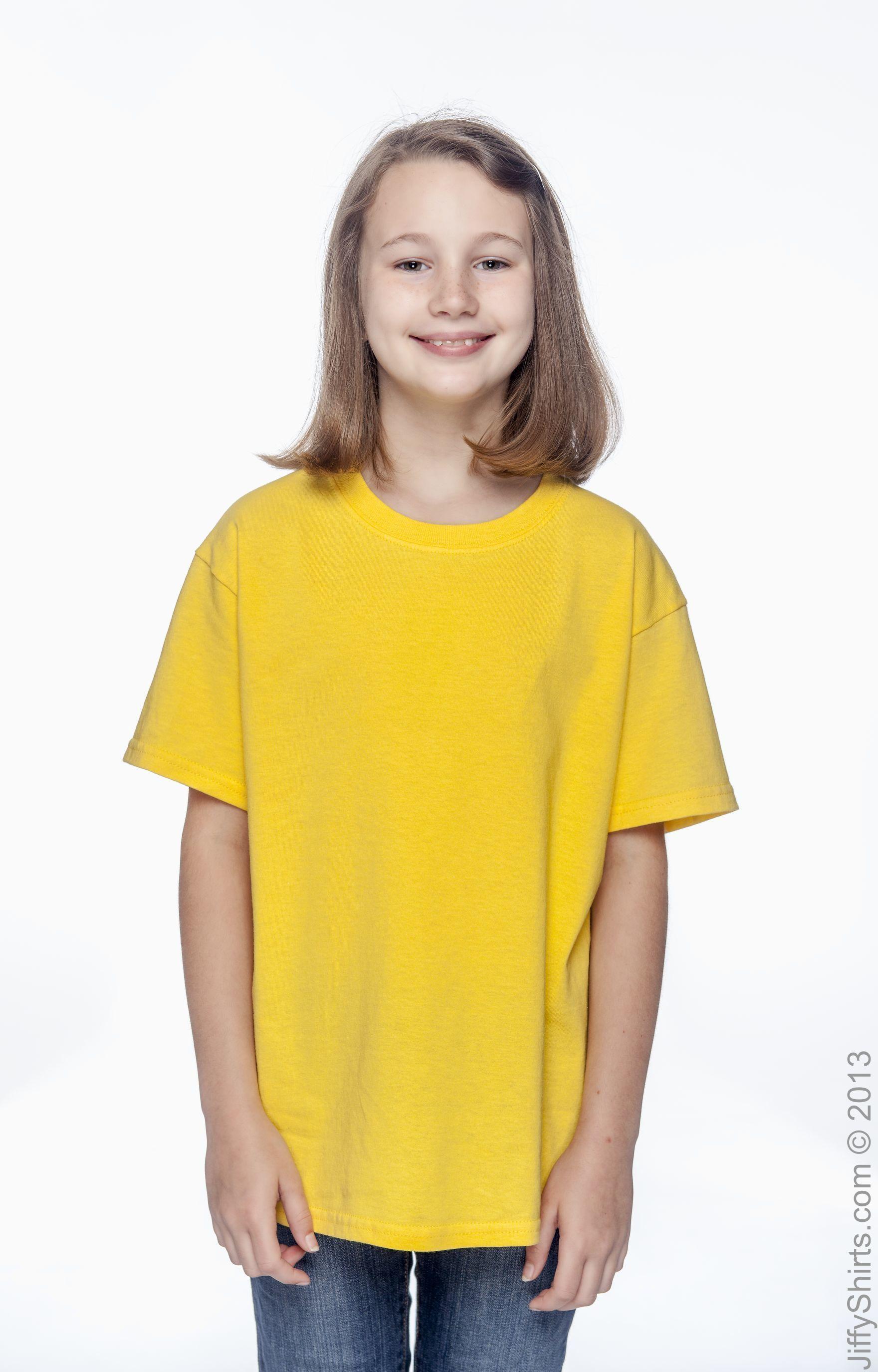 shirt jiffyshirts also gildan   youth oz rh