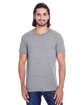threadfast apparel 102a grey