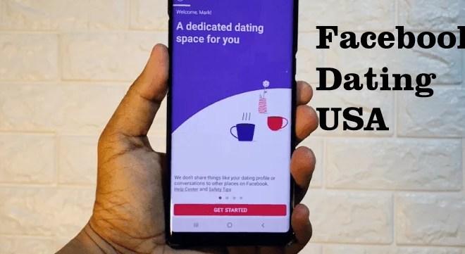 brazilcupid  free app