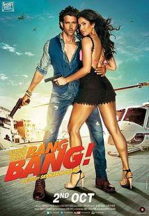 bang_bang_2014_film