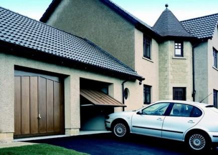 garage-car