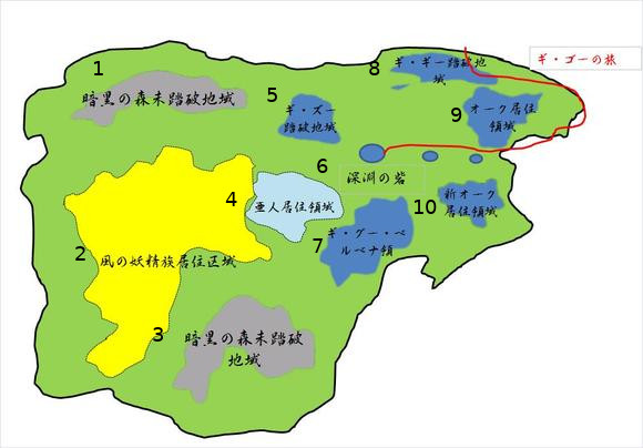 Map_GK
