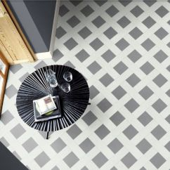 Kitchen Linoleum Bars And Islands Luxury Vinyl Tile | What's Hot By Jigsaw Design Group