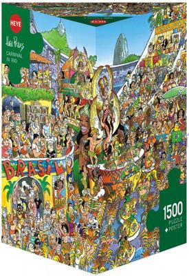 400 Hugo-Prades-Prades-Carnival-in-Rio-1500-