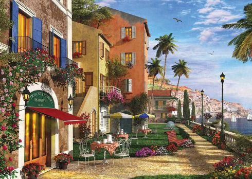 11369-ks-games-500-parca-themed-terrace-dominic-davison-puzzle-36