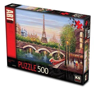 11378-ks-games-500-parca-seine-river-paris-jin-park-puzzle-50