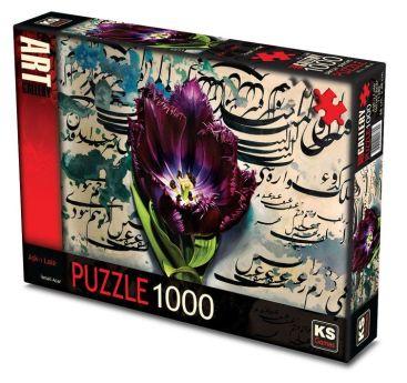 11380-ks-games-1000-parca-aski-lale-ismail-acar-puzzle-33