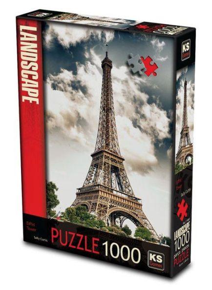 11465-ks-games-1000-parca-eiffel-tower-paris-sally-curtis-puzzle-16