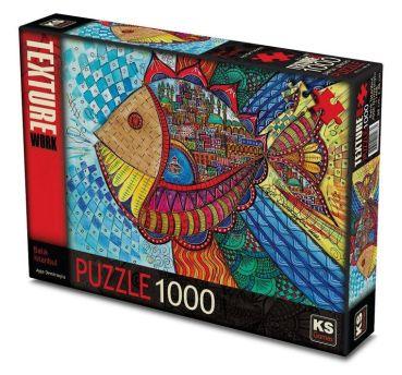 11468-ks-games-1000-parca-balik-ayse-demirsoylu-puzzle-64