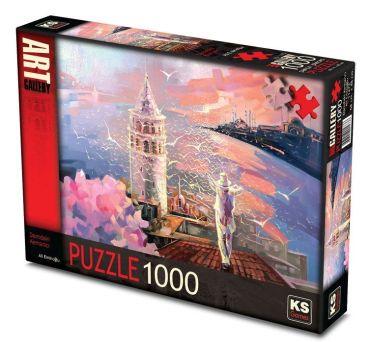 11473-ks-games-1000-parca-damdaki-kemanci-ali-eminoglu-puzzle-6