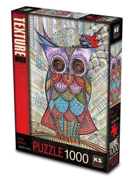 11485-ks-games-1000-parca-bilge-baykus-ayse-demirsoylu-puzzle-72