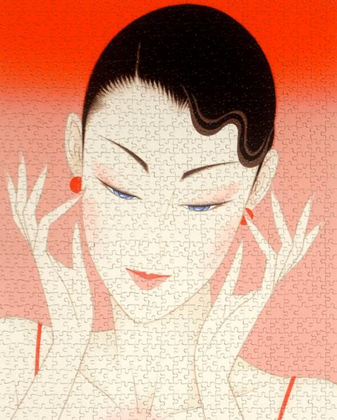 https://www.instagram.com/susumu.o_o/