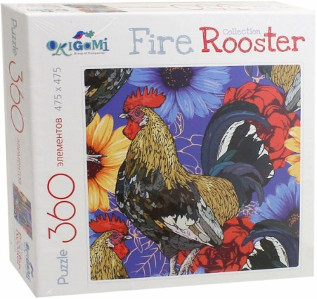 origami-fire-rooster_2