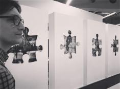 https://www.instagram.com/doctorpanush/