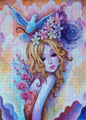 https://www.instagram.com/mypuzzle_gallery/
