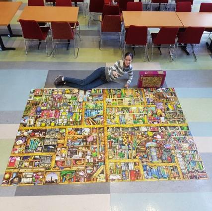 https://www.instagram.com/puzzle_canopy/