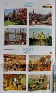 1000_milton bradley catalogue_02