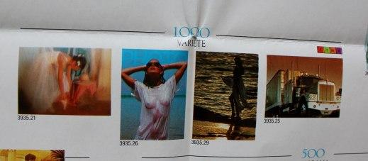 1000_milton bradley catalogue_03