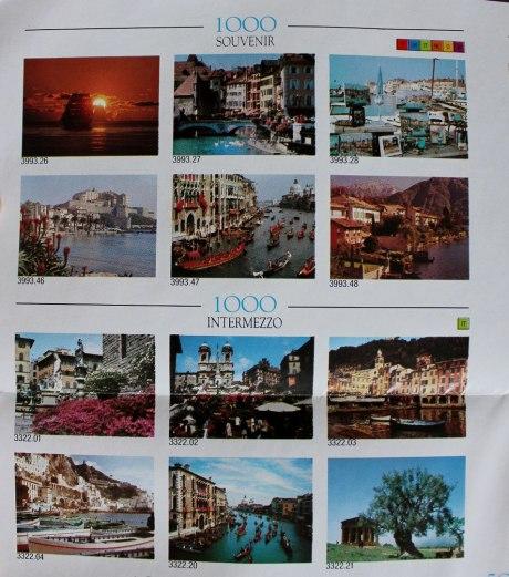 1000_milton bradley catalogue_09