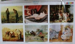 1500_milton bradley catalogue_03