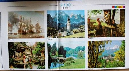 3000_milton bradley catalogue_01