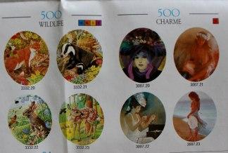 500_milton bradley catalogue_03