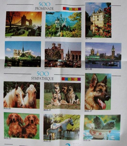 500_milton bradley catalogue_08