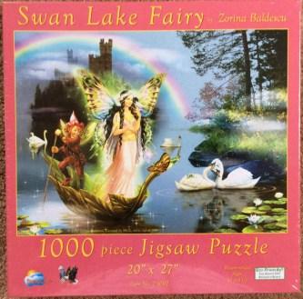 baldescu swan lake_sunsout 1000