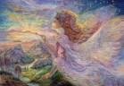 grafika-kids-josephine-wall-aurora-jigsaw-puzzle-100-pieces.59344-1.fs