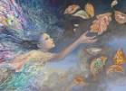 grafika-kids-josephine-wall-catching-wishes-jigsaw-puzzle-300-pieces.59359-1.fs