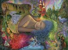 grafika-kids-josephine-wall-dreaming-in-color-jigsaw-puzzle-300-pieces.59280-1.fs