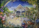 grafika-kids-josephine-wall-enchanted-manor-jigsaw-puzzle-300-pieces.59265-1.fs