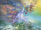grafika-kids-josephine-wall-joie-de-vivre-jigsaw-puzzle-300-pieces.59284-1.fs