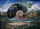 grafika-kids-josephine-wall-nautilus-jigsaw-puzzle-300-pieces.59258-1.fs