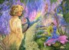 grafika-kids-josephine-wall-wisteria-way-jigsaw-puzzle-300-pieces.59276-1.fs