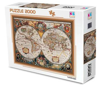 ks games map 2000