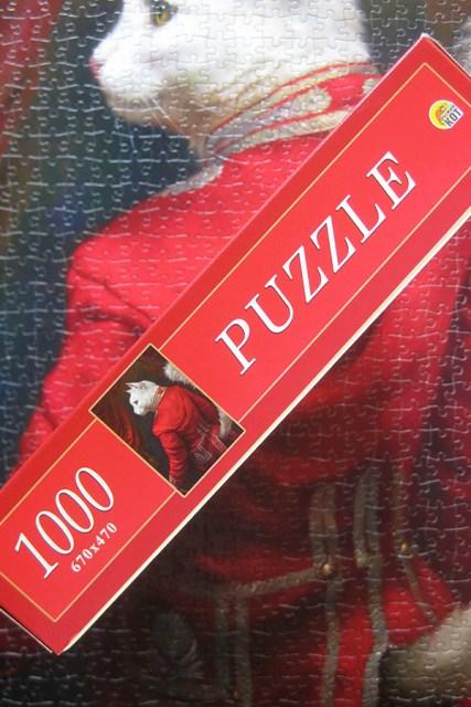 rk puzzle_hermitage cat_IMG_9476